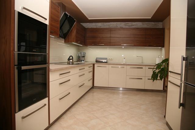 kuchyna-2-cover