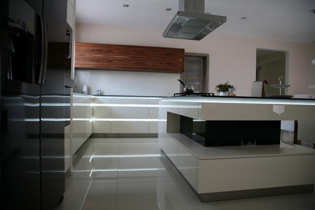 kuchyna-cover
