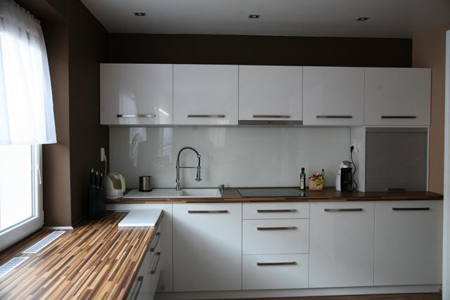 kuchyna-3-cover
