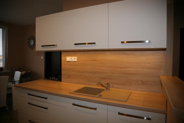 kuchyna-byt-cover